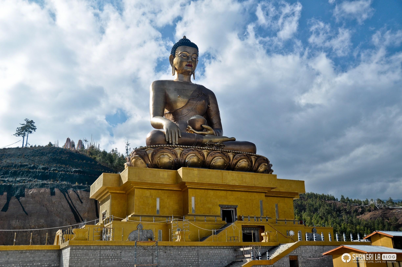 Bhutan (14)