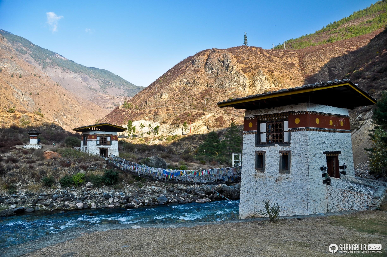 Bhutan (15)