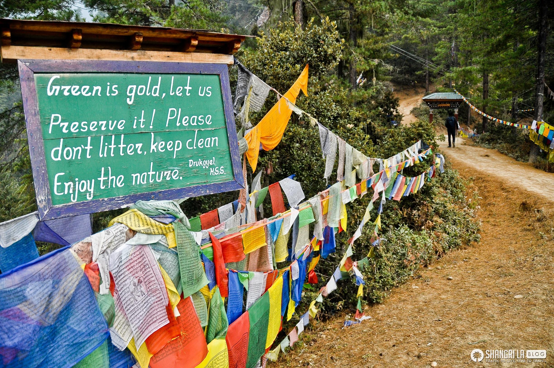 Bhutan (19)
