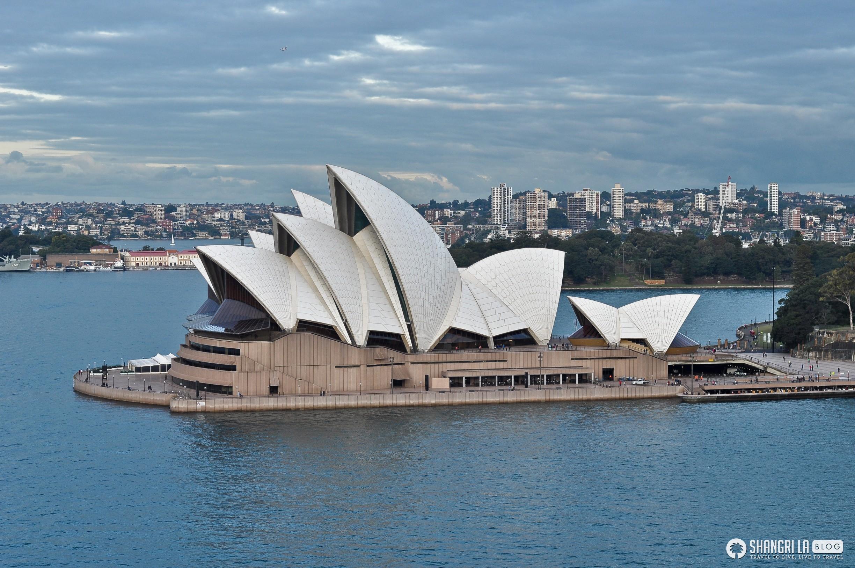 The Rocks, Sydney, Australia (21)