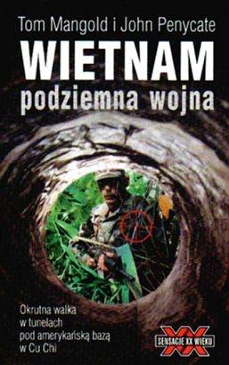 podziemna-wojna