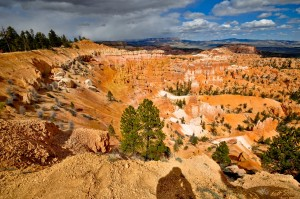 Bryce National Park (1)