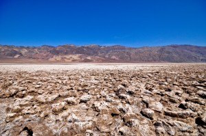 Death Valley (1)