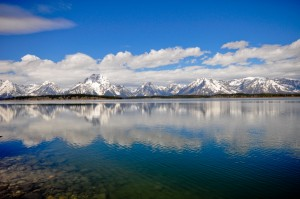 Grand Teton National Park (4)